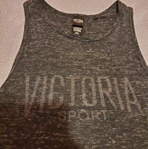 📷📷 Victoria secret sexy top 💿💿